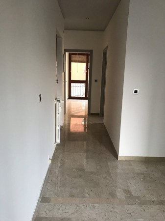 Appartamento in Affitto a Asti Centro: 3 locali, 60 mq