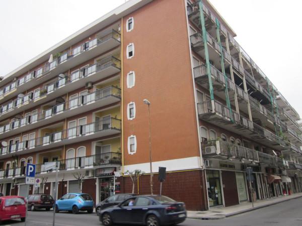 Appartamento in Vendita a Milazzo Centro: 5 locali, 160 mq