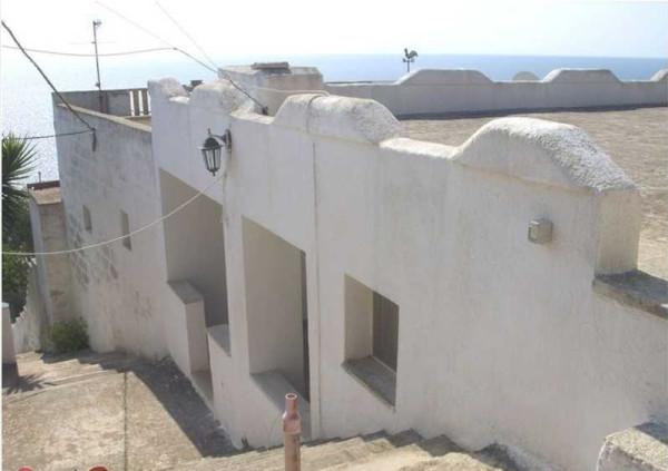 Soluzione Indipendente in vendita a Diso, 3 locali, prezzo € 149.000 | Cambio Casa.it