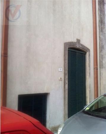 Soluzione Indipendente in vendita a Giuggianello, 3 locali, prezzo € 85.000 | Cambio Casa.it
