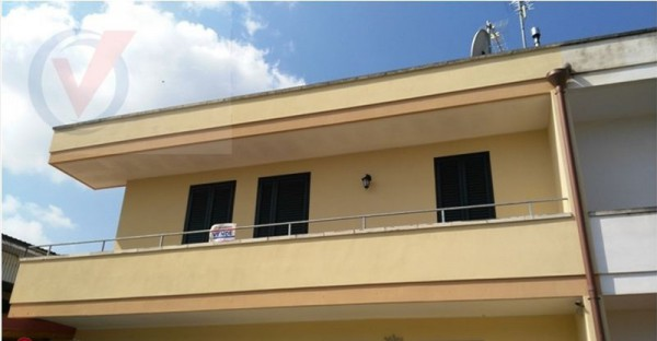 Soluzione Indipendente in vendita a Giuggianello, 3 locali, prezzo € 115.000 | Cambio Casa.it