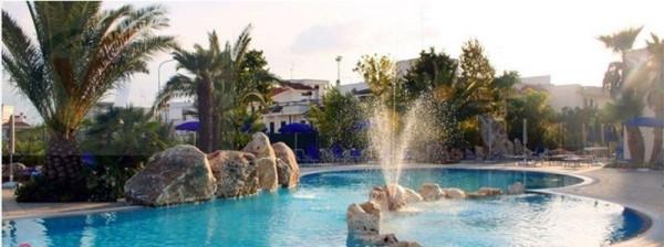 Appartamento in vendita a Lizzanello, 3 locali, prezzo € 78.000 | Cambio Casa.it