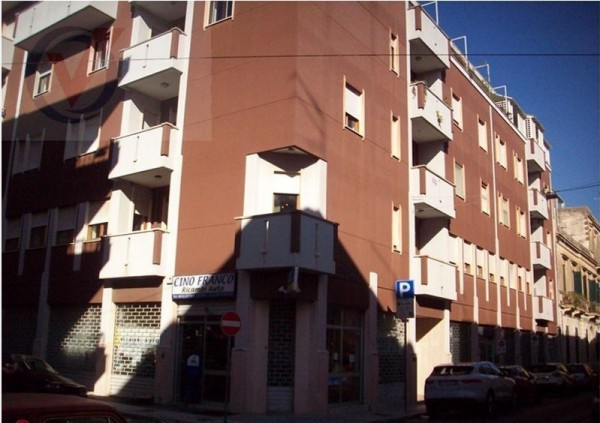 Appartamento in affitto a Lecce, 3 locali, prezzo € 500 | Cambio Casa.it