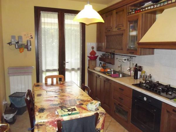 Casa indipendente in Vendita a Pontedera Periferia:  5 locali, 100 mq  - Foto 1