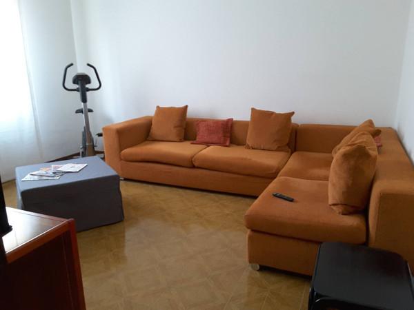 Appartamento in Vendita a Ravenna Periferia Sud: 5 locali, 123 mq