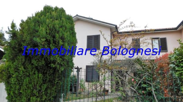 Villa a Schiera in Vendita a Samarate