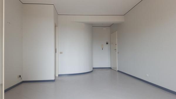 Appartamento in Vendita a Aci Catena: 4 locali, 110 mq