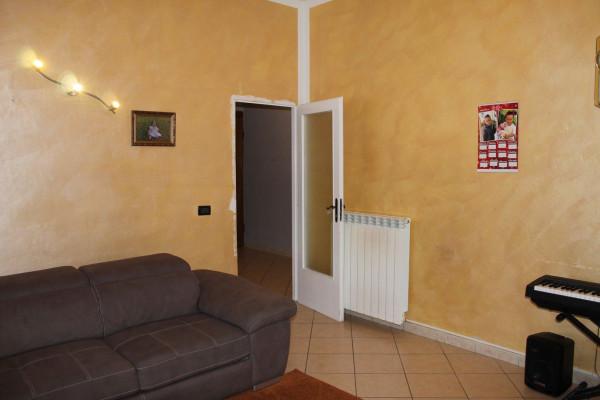 Villa in vendita a Capannori, 5 locali, prezzo € 179.000 | Cambio Casa.it