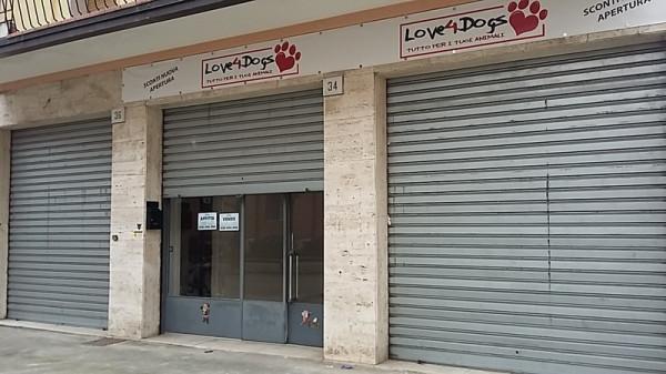 Negozio / Locale in vendita a Brescia, 2 locali, prezzo € 70.000 | Cambio Casa.it