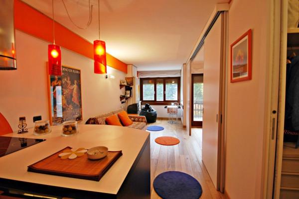 Appartamento in vendita a Limone Piemonte, 1 locali, prezzo € 160.000 | Cambio Casa.it