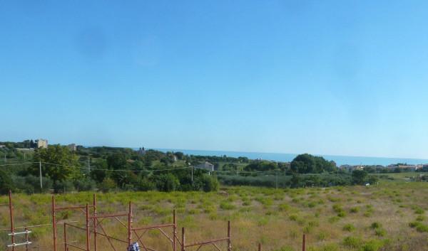 Terreno Edificabile Residenziale in vendita a Civitanova Marche, 9999 locali, prezzo € 200.000 | CambioCasa.it