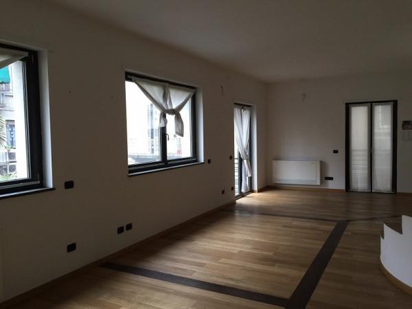 Ufficio / Studio in vendita a Milano, 9999 locali, zona Zona: 2 . Repubblica, Stazione Centrale, P.ta Nuova, B. Marcello, prezzo € 950.000 | Cambio Casa.it