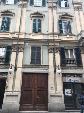 Appartamento, Centro, Affitto - Novara (Novara)