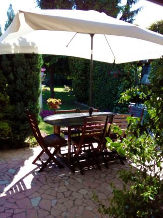 Villa in vendita a Meolo, 4 locali, prezzo € 200.000 | Cambio Casa.it