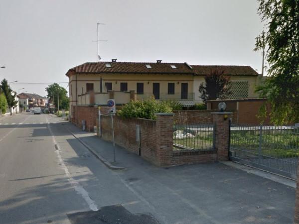 Villa in vendita a Asti, 5 locali, prezzo € 160.000   Cambio Casa.it
