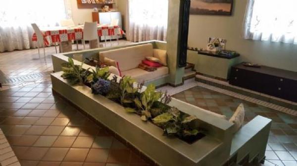 Villa in vendita a Settala, 5 locali, prezzo € 520.000 | Cambio Casa.it