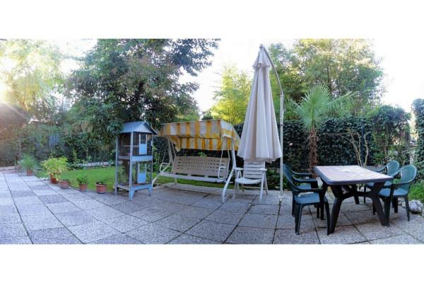 Villa in vendita a Meolo, 4 locali, prezzo € 90.000 | Cambio Casa.it