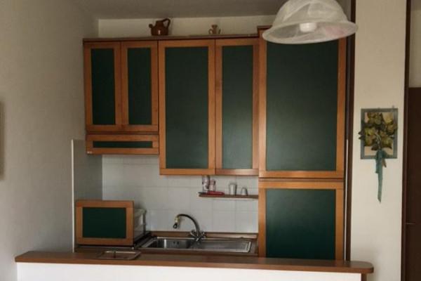 Appartamento in Vendita a Ravenna Periferia Sud: 3 locali, 76 mq