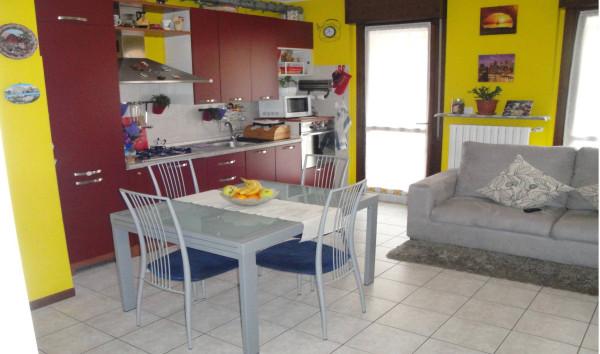Appartamento in Vendita a Briga Novarese: 2 locali, 75 mq
