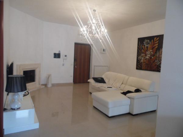 Appartamento in vendita a Aversa, 3 locali, prezzo € 220.000   Cambio Casa.it