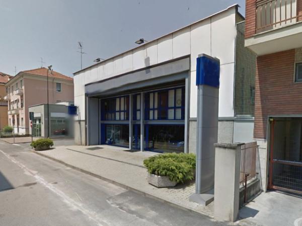 Negozio / Locale in vendita a Asti, 9999 locali, prezzo € 280.000 | Cambio Casa.it