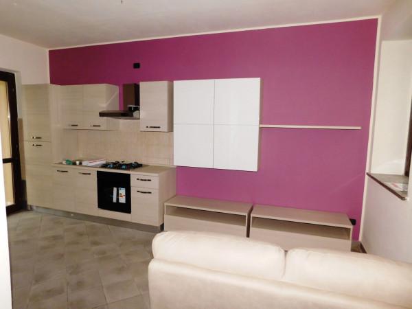 Soluzione Indipendente in affitto a Cilavegna, 2 locali, prezzo € 350 | Cambio Casa.it
