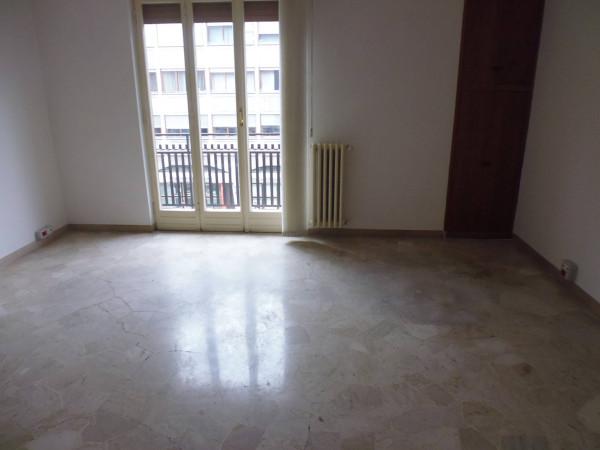 Ufficio / Studio in vendita a Terni, 5 locali, prezzo € 180.000 | Cambio Casa.it
