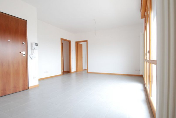 Appartamento in affitto a Cervarese Santa Croce, 3 locali, prezzo € 540 | Cambio Casa.it