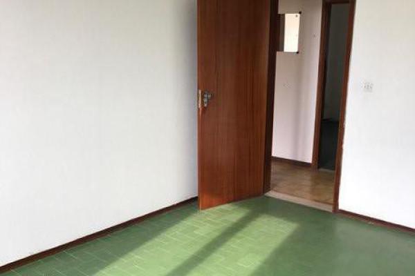 Appartamento in Vendita a Ravenna Periferia Nord: 3 locali, 82 mq