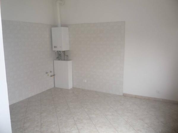 Appartamento in affitto a Foglizzo, 4 locali, prezzo € 400 | Cambio Casa.it