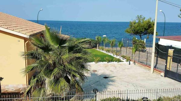 Villa in vendita a Trabia, 6 locali, prezzo € 330.000 | Cambio Casa.it