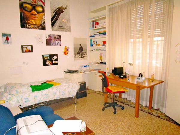 Monolocale in Affitto a Pisa Periferia Sud: 5 locali, 110 mq