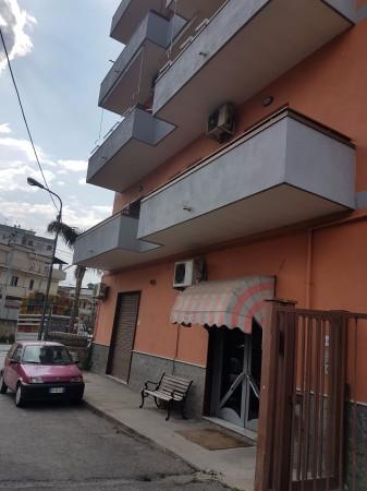 Appartamento in vendita a San Valentino Torio, 4 locali, prezzo € 195.000 | CambioCasa.it