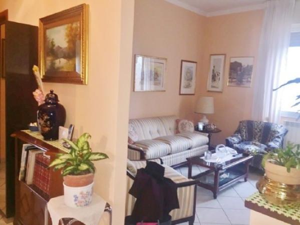 Appartamento in Vendita a Verbania Periferia: 3 locali, 90 mq