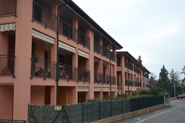verbania affitto quart:  azzurra-immobiliare