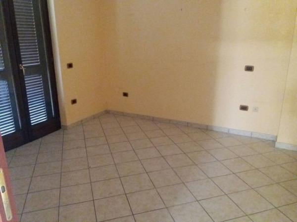 Appartamento in vendita a Grumo Nevano, 3 locali, prezzo € 148.000 | Cambio Casa.it