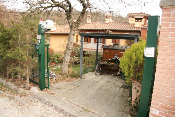 Appartamento, Viucola di Poggiomondo, Staggiano, Vendita - Arezzo (Arezzo)
