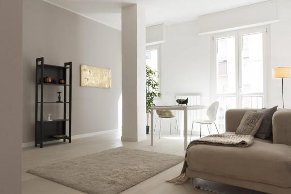 Appartamento in vendita a Milano, 3 locali, zona Zona: 5 . Citta' Studi, Lambrate, Udine, Loreto, Piola, Ortica, prezzo € 320.000 | Cambio Casa.it