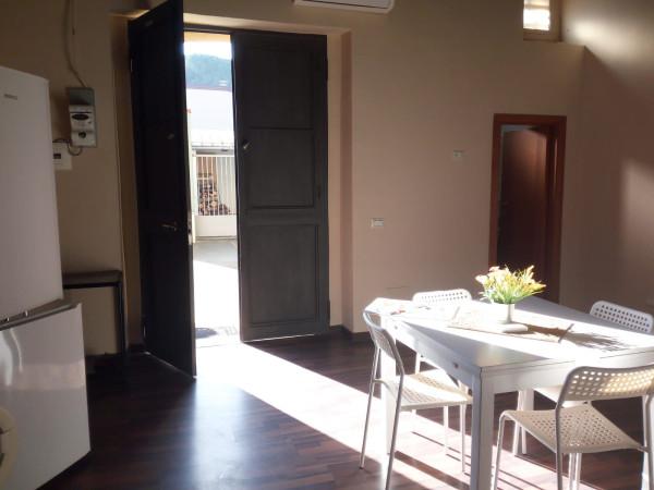 Appartamento in affitto a Fisciano, 1 locali, prezzo € 300 | Cambio Casa.it