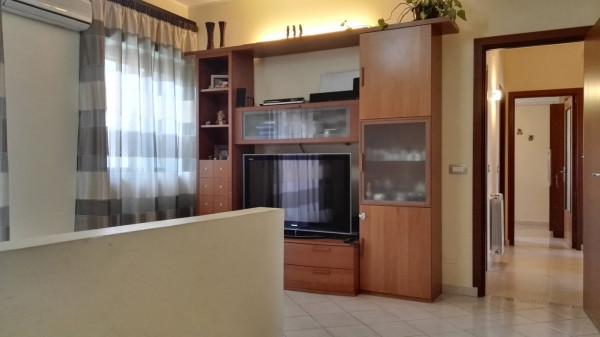 Appartamento in Vendita a Aci Catena: 4 locali, 105 mq