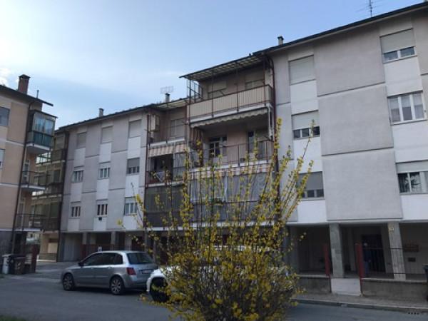 Appartamento in affitto a Bra, 4 locali, prezzo € 420 | Cambio Casa.it
