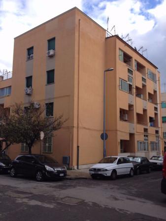 Appartamento in Vendita a Messina Centro: 4 locali, 105 mq