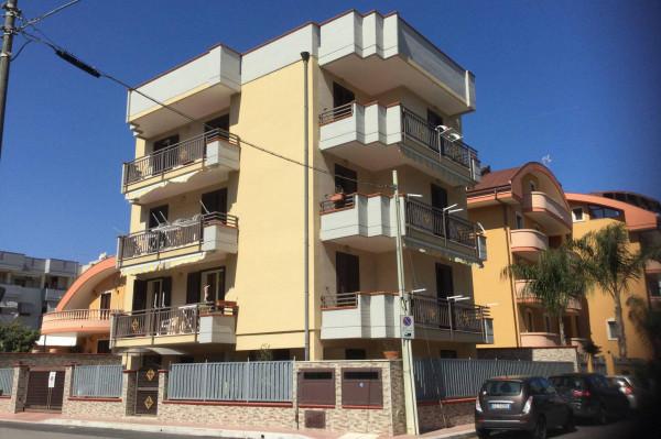 Appartamento, 210 Mq, Vendita - Taranto (Taranto)