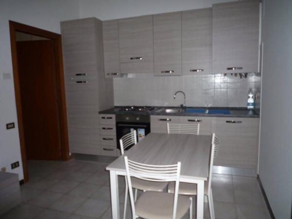 Appartamento, 55 Mq, Affitto - Rovigo (Rovigo)