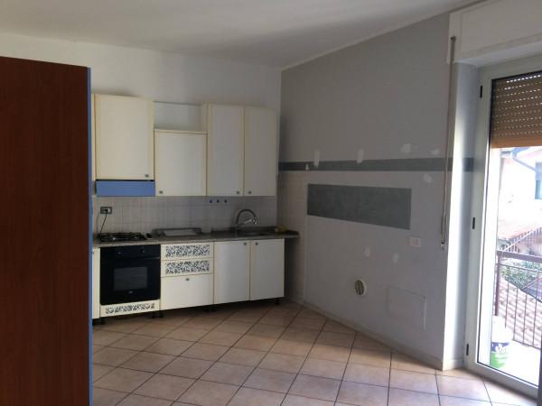 Appartamento in affitto a Salerano sul Lambro, 2 locali, prezzo € 430 | Cambio Casa.it