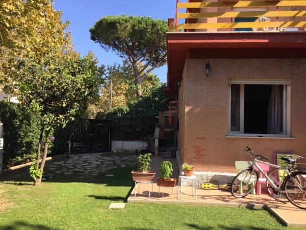Villa in vendita a Santa Marinella, 4 locali, prezzo € 440.000 | Cambio Casa.it