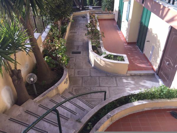 Appartamento in affitto a Pollena Trocchia, 3 locali, prezzo € 600   Cambio Casa.it