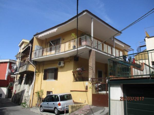 Palazzo / Stabile in Vendita a Nocera Superiore
