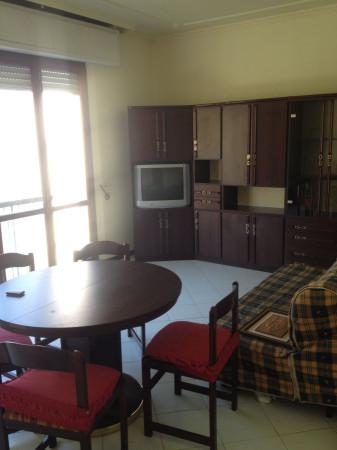 Appartamento in Affitto a Pontedera Semicentro: 4 locali, 100 mq