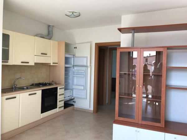 arezzo affitto quart:  immobiliare-magnanini-srl-arezzo